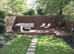 Garden_Design1_WEB