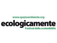 logo_Ecologicamente_small
